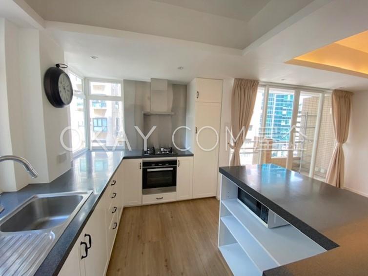 Igloo Residence - For Rent - 798 sqft - HKD 38K - #218829