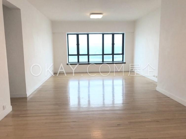 Imperial Court - For Rent - 1222 sqft - HKD 63K - #45940