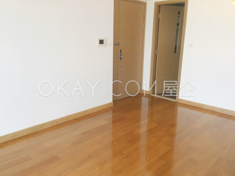 Island Crest - For Rent - 761 sqft - HKD 51K - #5139