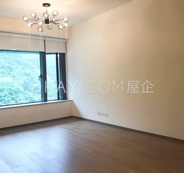 Island Garden - For Rent - 513 sqft - HKD 23K - #316601
