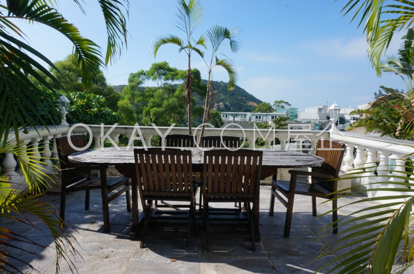 Jade Beach Villa (House) - For Rent - 1872 sqft - Subject To Offer - #314656