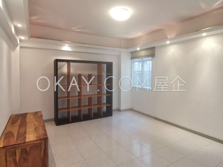 Jade Court - For Rent - 731 sqft - HKD 27.8K - #70150
