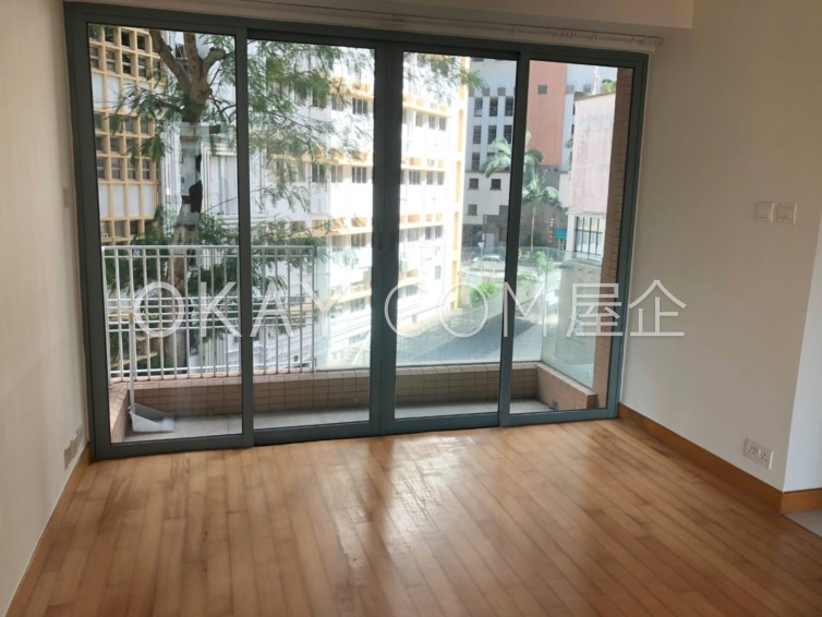 HK$36K 769SF Jardine Summit For Sale and Rent