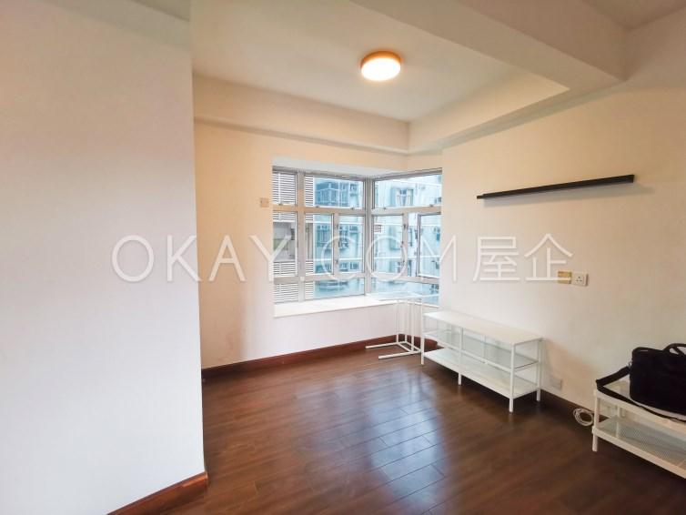 Jupiter Terrace - For Rent - 478 sqft - HKD 24K - #277548