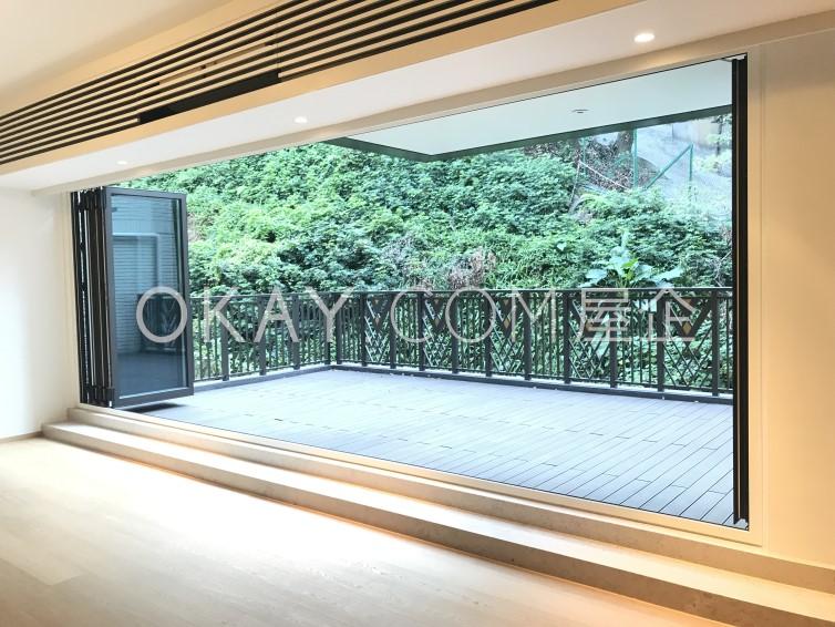HK$120K 1,999平方尺 Kadooria 出售及出租