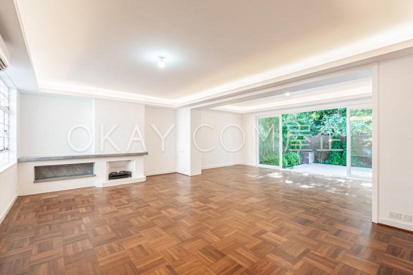 Kadoorie Avenue - For Rent - 4384 sqft - HKD 210K - #15703