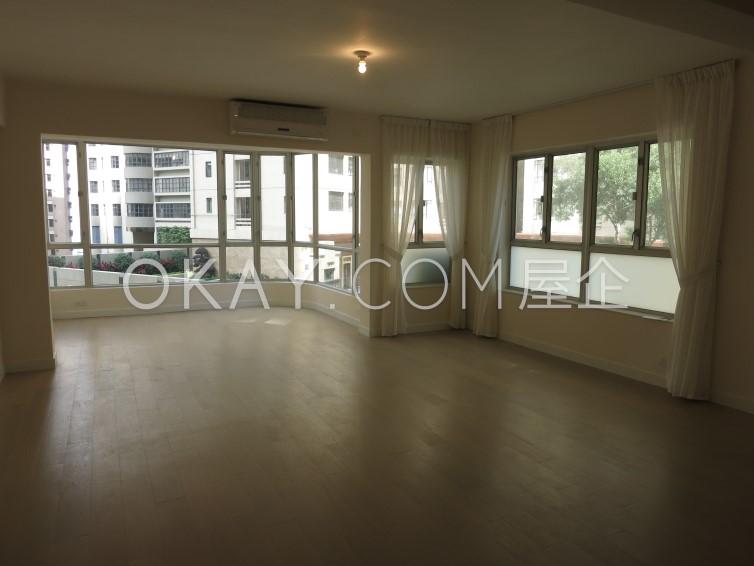 Kam Yuen Mansion - For Rent - 2116 sqft - HKD 70K - #165737