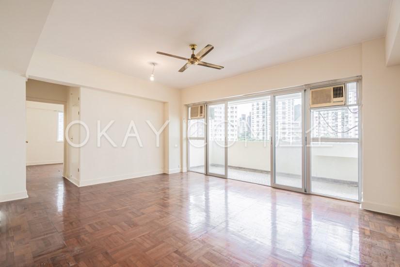 Kan Oke House - For Rent - 1204 sqft - Subject To Offer - #391134