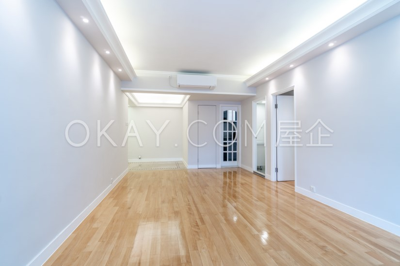 Kent Mansion - For Rent - 962 sqft - Subject To Offer - #294855
