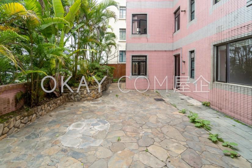 Kui Yuen - For Rent - 2145 sqft - HKD 80K - #15045