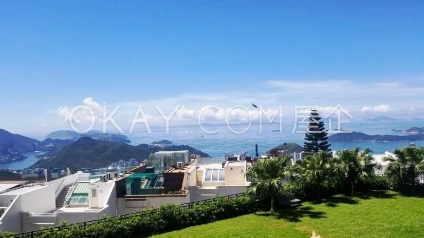 價錢可議 2,734尺 La Hacienda (Apartments) 出售