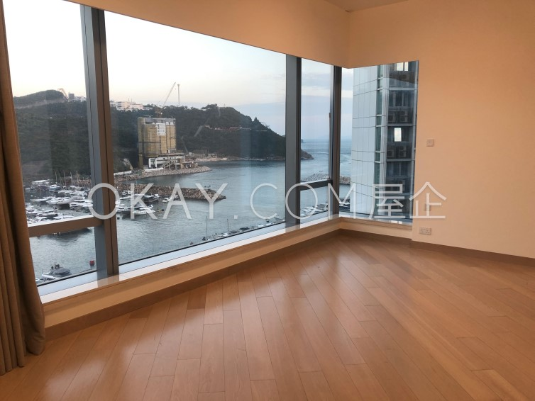 HK$80K 1,581sqft Larvotto For Sale and Rent