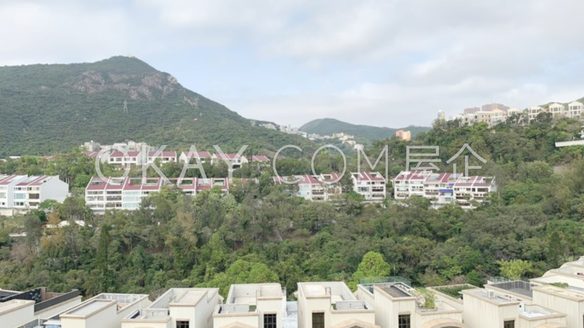 Las Pinadas - For Rent - 2927 sqft - HKD 150M - #32207