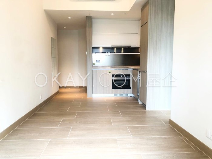 HK$21K 494SF Lime Gala For Sale and Rent