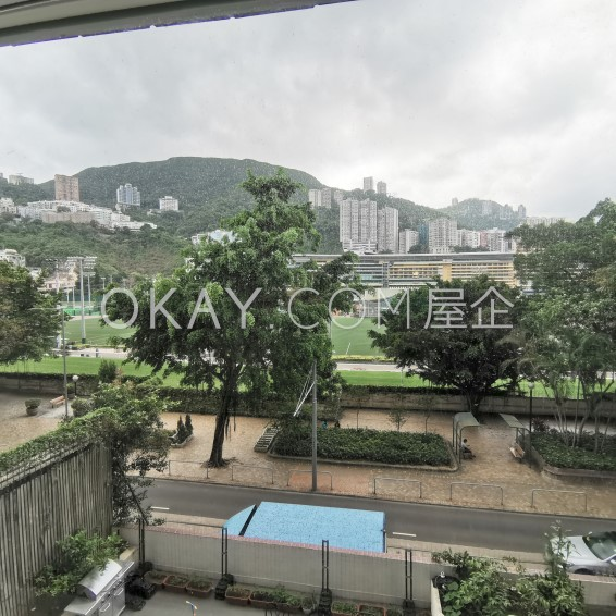 HK$42K 862SF Linden Court For Sale and Rent