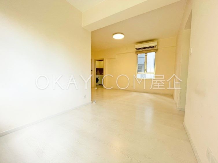 Lockhart House - For Rent - 543 sqft - HKD 23K - #373271