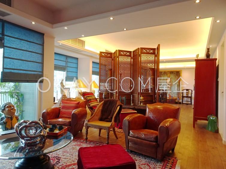 Subject To Offer 2,011sqft Lohas Park - Phase 2C La Splendeur For Sale