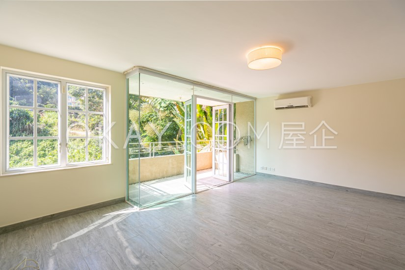 Lung Mei (Chuk Yeung Road) - For Rent - HKD 55K - #287482