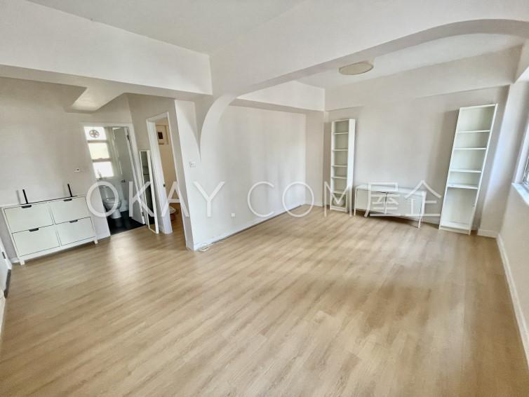 Magnolia Mansion - For Rent - 521 sqft - HKD 22.5K - #62265
