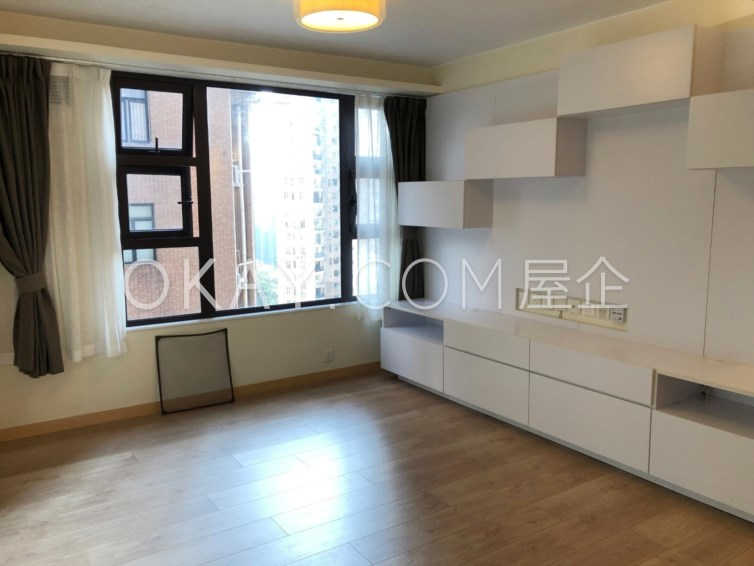 HK$41K 992SF Maiden Court For Sale and Rent