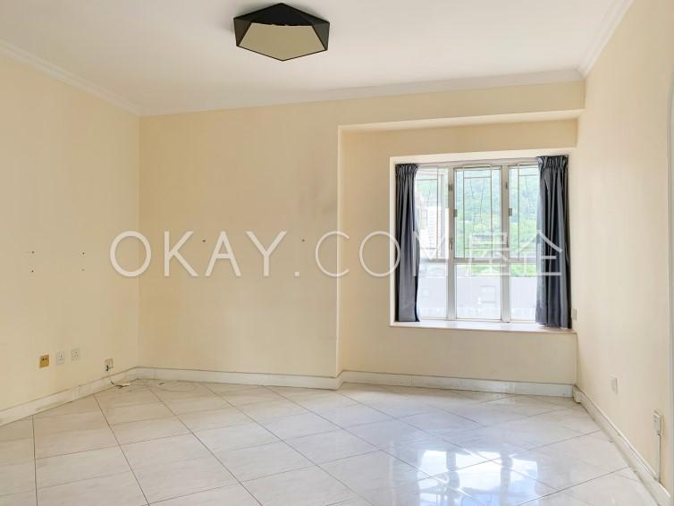 Malibu Garden - For Rent - 597 sqft - HKD 13.8M - #118762