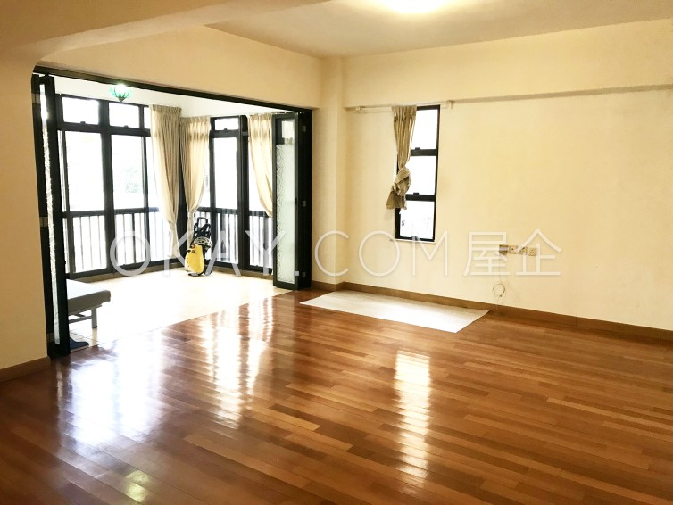 Manly Mansion - For Rent - 1727 sqft - Subject To Offer - #73301