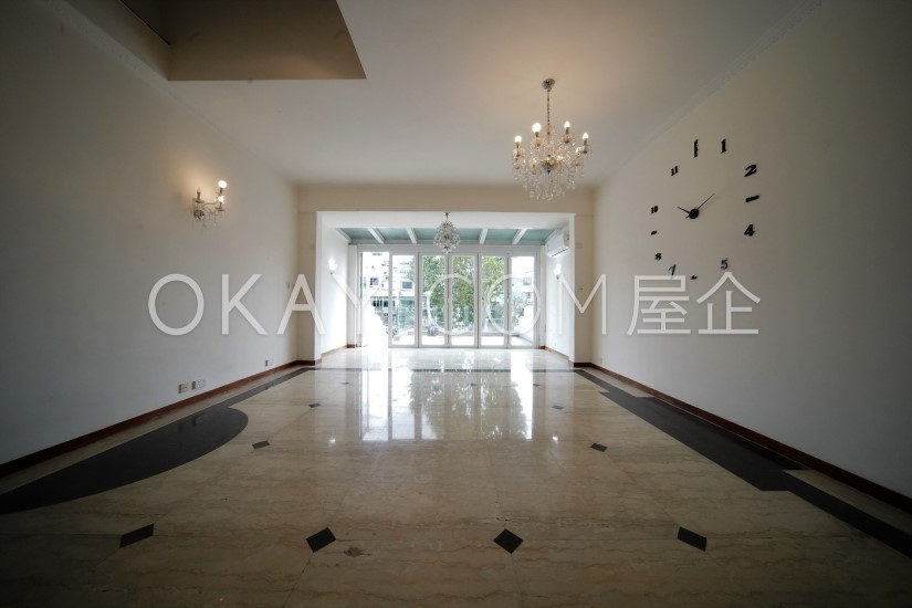 Marina Cove - Phase 2 (House) - For Rent - 1356 sqft - HKD 55K - #286115