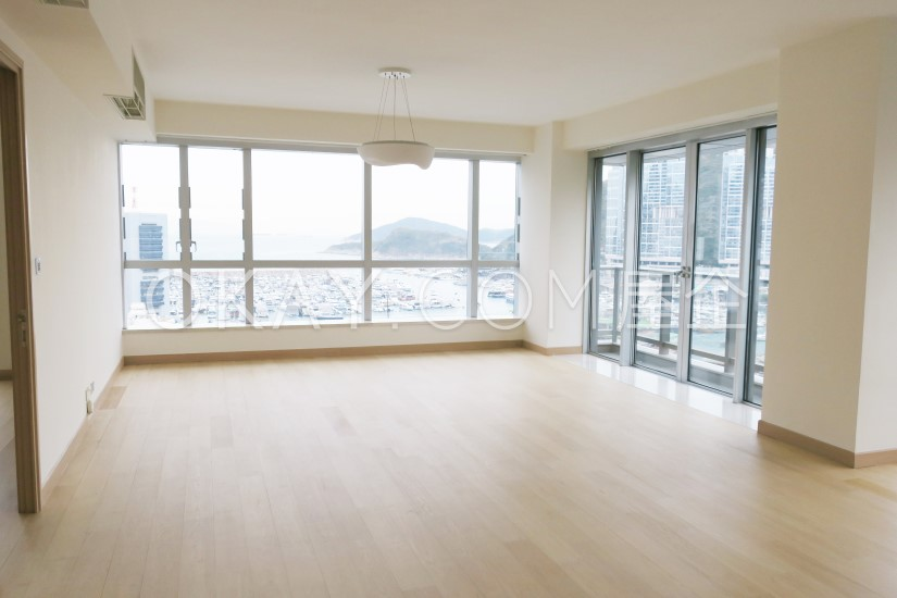 Marinella (Apartment) - For Rent - 1949 sqft - Subject To Offer - #92643