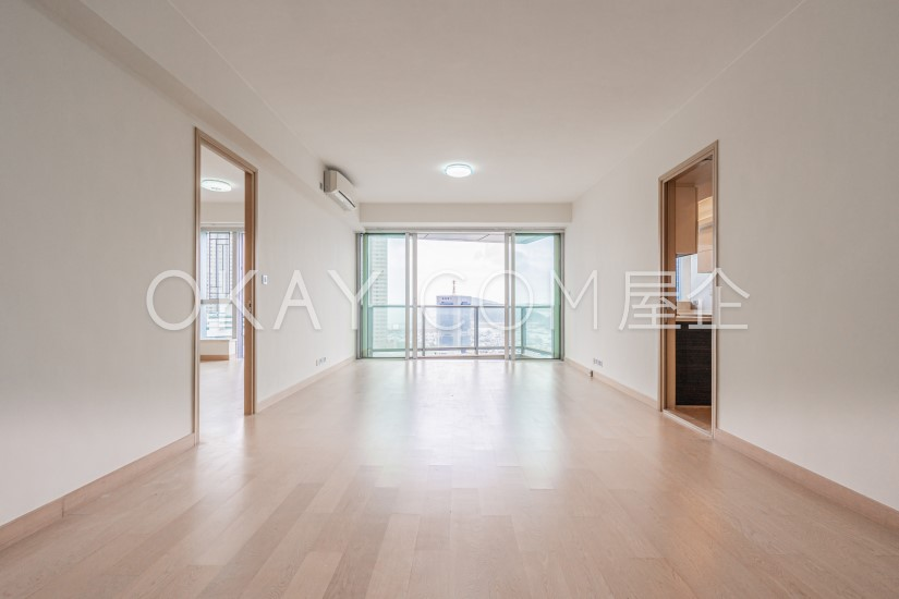 Marinella (Apartment) - For Rent - 1534 sqft - Subject To Offer - #93219