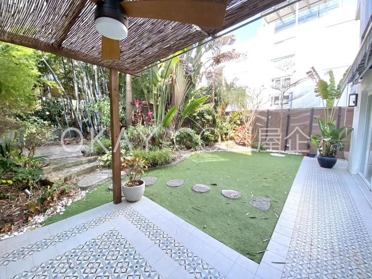 Mau Po Village - For Rent - HKD 60K - #286104