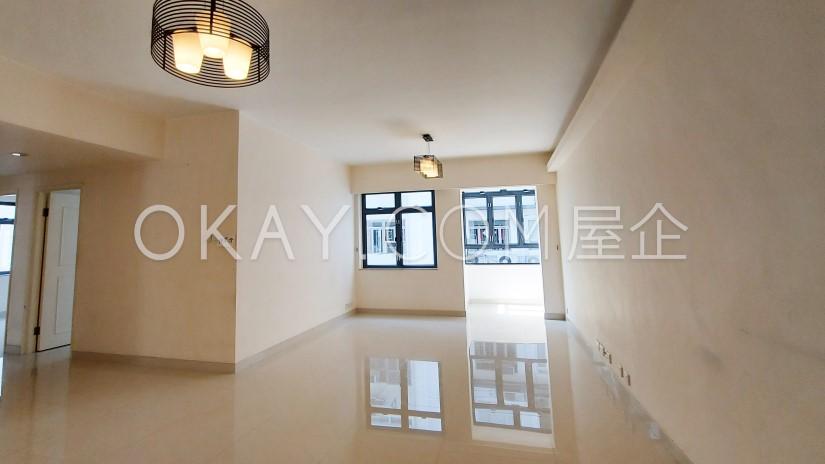 Miami Mansion - For Rent - 1008 sqft - HKD 16M - #77044