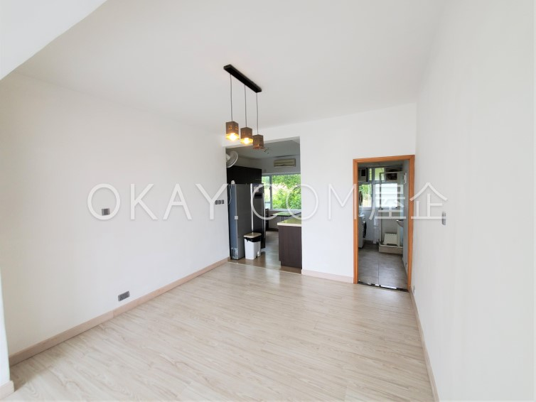 Midvale Village - Pine View (Block H1) - For Rent - 1432 sqft - HKD 41K - #379139