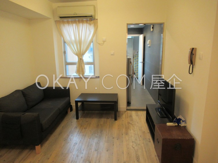 Million City - For Rent - 374 sqft - HKD 20K - #70807