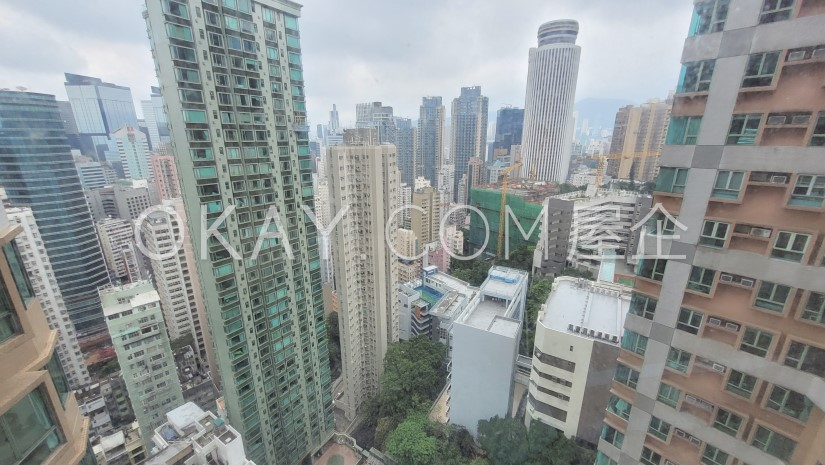 Monmouth Villa - For Rent - 1274 sqft - HKD 70K - #19235