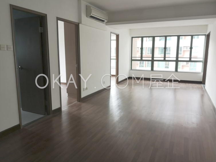 Monmouth Villa - For Rent - 962 sqft - HKD 57K - #19287