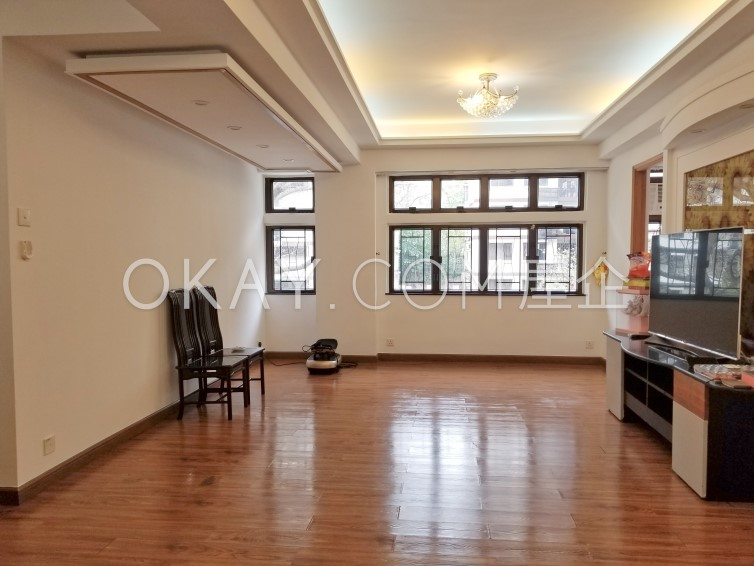 Moonlight Mansion - For Rent - 897 sqft - HKD 36K - #394017