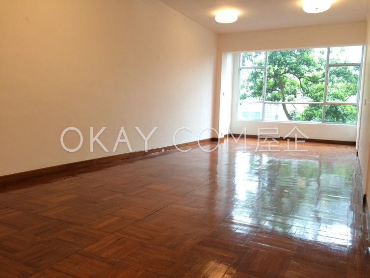 Morning Light Apartments - For Rent - 1370 sqft - Subject To Offer - #51460