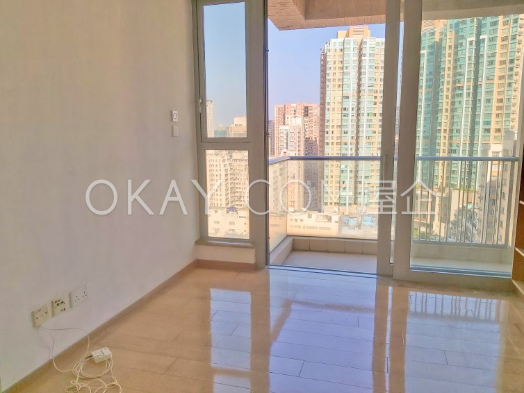 HK$34K 694SF Mount East For Sale and Rent