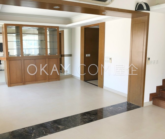Mount Parker Lodge - For Rent - 1309 sqft - HKD 28.8M - #288197
