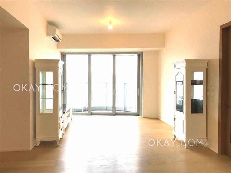 Mount Parker Residences - For Rent - 1186 sqft - HKD 35M - #291080