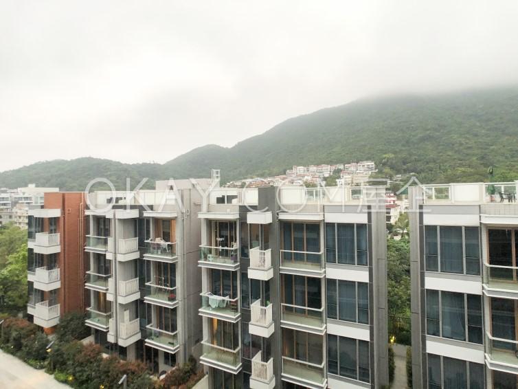 Mount Pavilia - For Rent - 968 sqft - HKD 40K - #321402