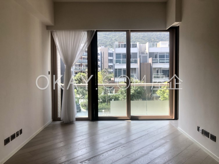 Mount Pavilia - For Rent - 968 sqft - HKD 40K - #321777