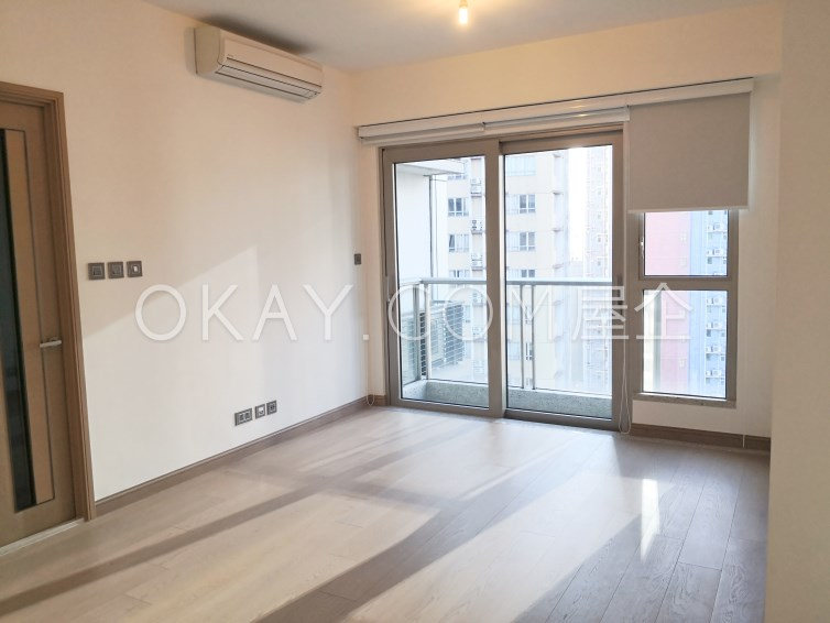 HK$48K 812SF My Central For Sale and Rent
