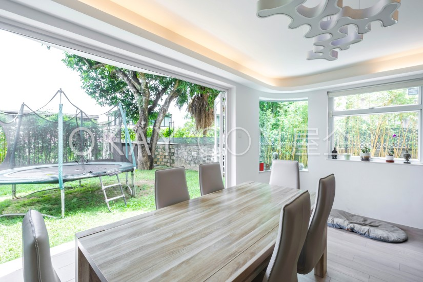 Nam Shan - For Rent - HKD 25M - #287495