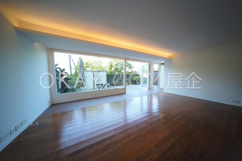 Nam Wai - For Rent - HKD 12.8M - #324004