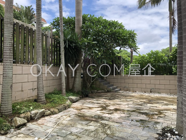 Ng Fai Tin Village - For Rent - HKD 75K - #375974