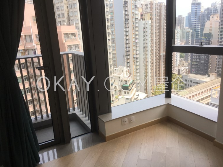 HK$33K 427sqft Novum West For Sale and Rent