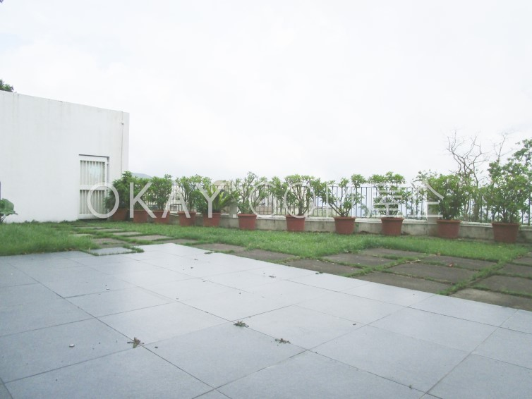 Ondina Heights - 物業出租 - 2945 尺 - HKD 15萬 - #17002