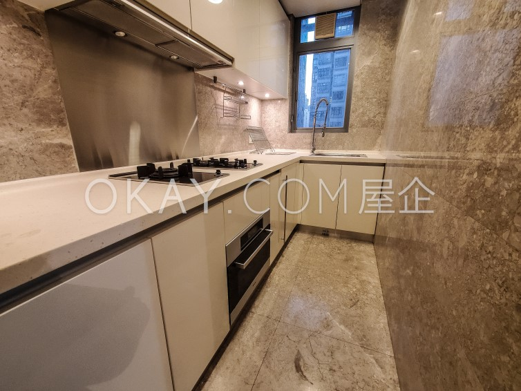 HK$40K 750SF One Pacific Heights For Sale and Rent