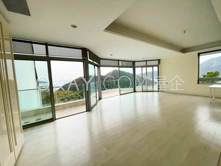 Overbays - 物業出租 - 3871 尺 - HKD 35萬 - #15864